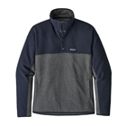 Forge Grey w/Navy Blue-PG-26000