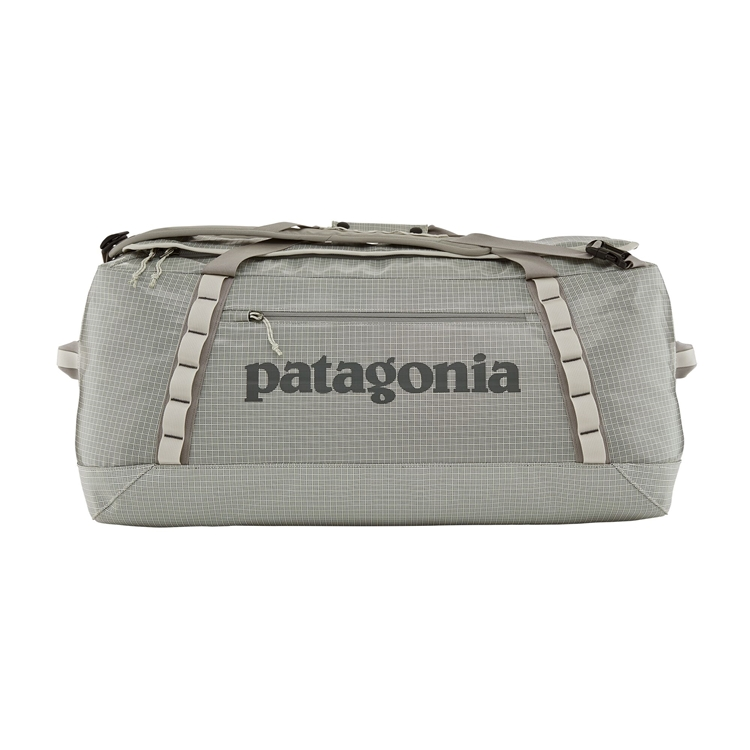 Patagonia Black Hole Duffel Bag 70L