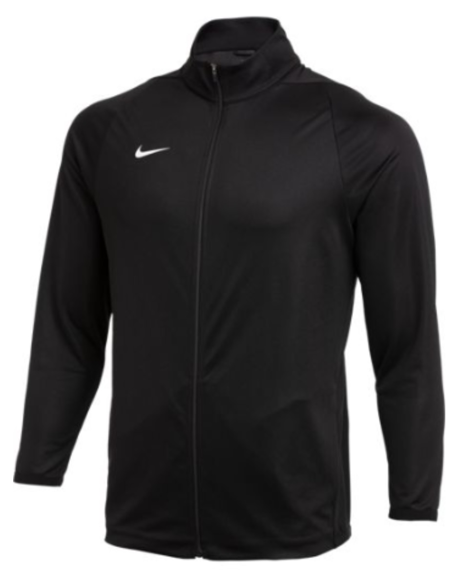 Nike Men's Epic Knit Jacket 2.0