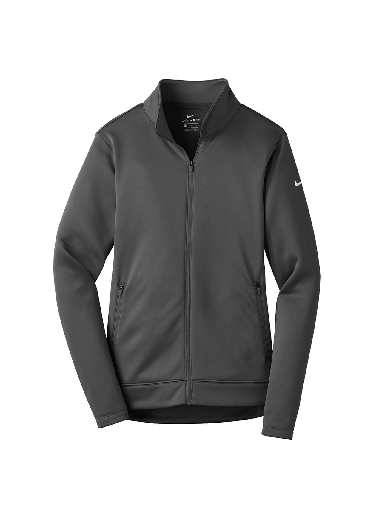 Nike Women's Therma-Fit Jacket