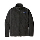 Patagonia Men's Fall Better Sweater Jacket