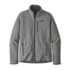 Patagonia Men's Better Sweater Jacket '20