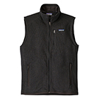 Patagonia Men's Better Sweater Vest '20