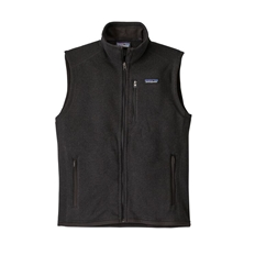 Patagonia Men's Fall Better Sweater Vest