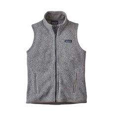 Patagonia Women's Better Sweater Vest '20