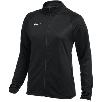 Nike Women's Epic Knit Jacket 2.0