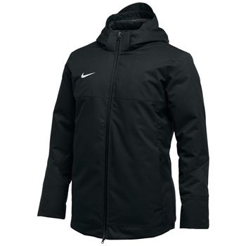 Nike Down Fill Training Parka