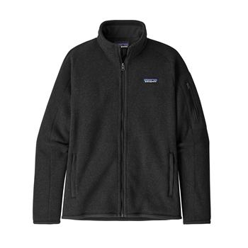 New Patagonia Women's Better Sweater Jacket