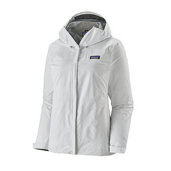 Women's Patagonia Torrentshell 3L Jacket