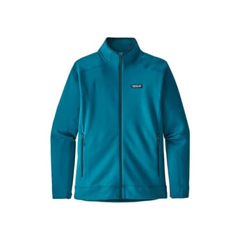 Patagonia Men's Crosstrek Fleece Jacket