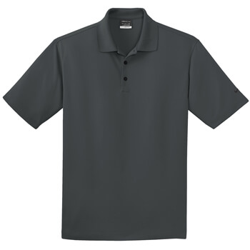Nike Men's Dri-Fit Micro Pique Polo