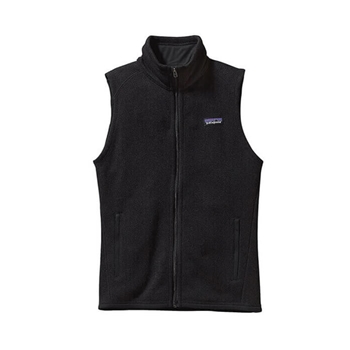 Patagonia Women's Better Sweater Vest '19