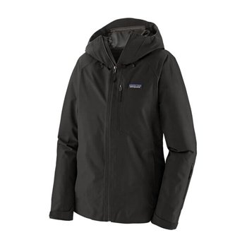 Patagonia Women's Powder Bowl Jacket