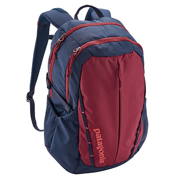Patagonia Women's Refugio Pack 26L