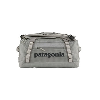 Patagonia Black Hole Duffel Bag 40L
