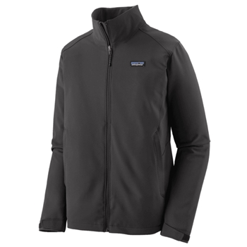 Patagonia Men's Adze Jacket '20