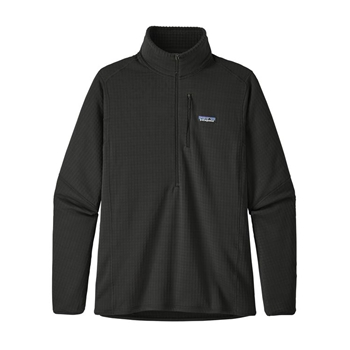 Patagonia Men's R1 Fleece Pullover 2.0