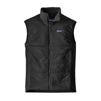 Patagonia Men's Nano-Air Light Hybrid Vest