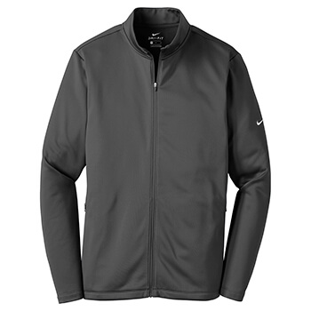 Nike Men's Therma-Fit Jacket