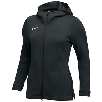 Nike Women's Dry Showtime Hoodie
